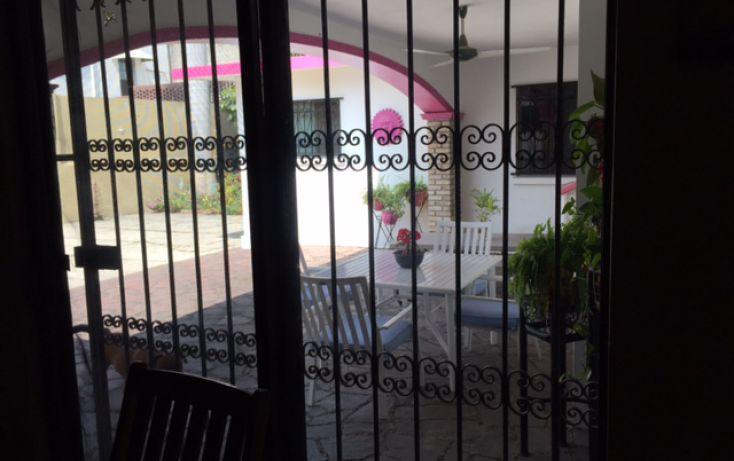 Foto de casa en venta en, del pueblo, tampico, tamaulipas, 1703618 no 08