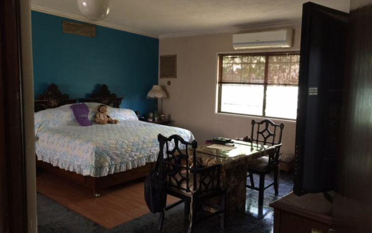 Foto de casa en venta en, del pueblo, tampico, tamaulipas, 1703618 no 10