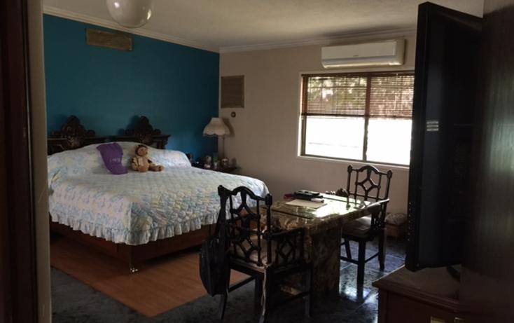 Foto de casa en venta en  , del pueblo, tampico, tamaulipas, 1703618 No. 10