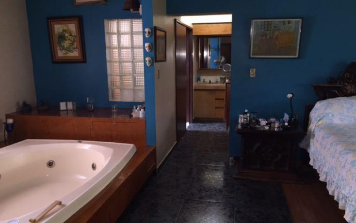 Foto de casa en venta en, del pueblo, tampico, tamaulipas, 1703618 no 11