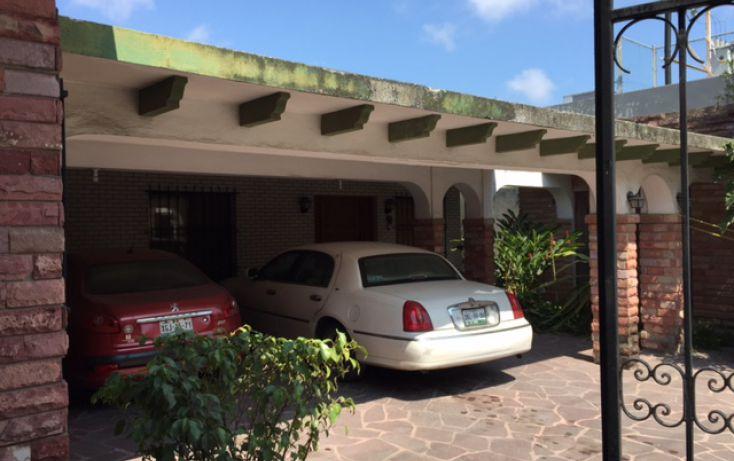 Foto de casa en venta en, del pueblo, tampico, tamaulipas, 1703618 no 12