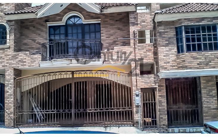 Foto de casa en venta en, del pueblo, tampico, tamaulipas, 1715364 no 01