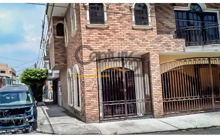 Foto de casa en venta en, del pueblo, tampico, tamaulipas, 1715364 no 02