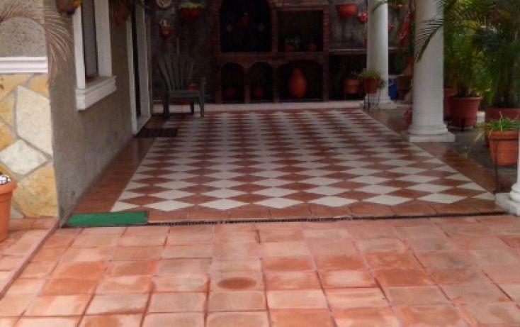 Foto de casa en venta en, del pueblo, tampico, tamaulipas, 1776682 no 01