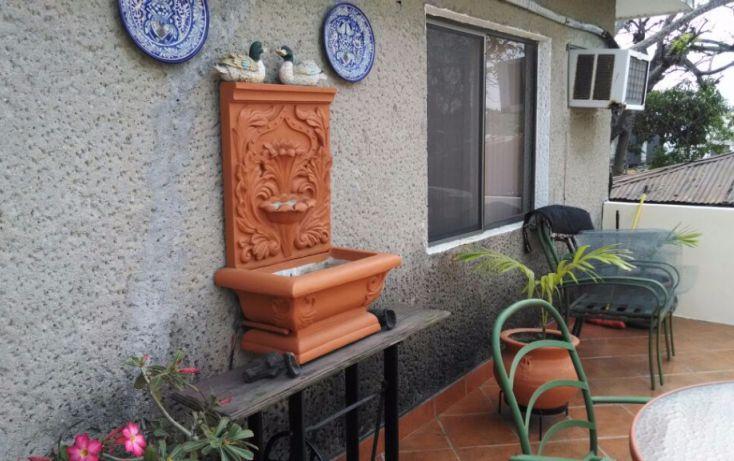 Foto de casa en venta en, del pueblo, tampico, tamaulipas, 1776682 no 02