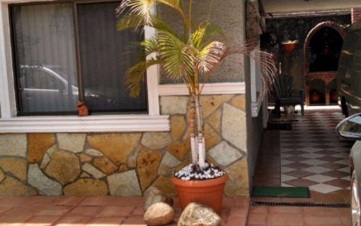 Foto de casa en venta en, del pueblo, tampico, tamaulipas, 1776682 no 04