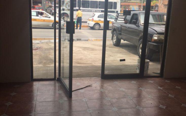 Foto de local en renta en, del pueblo, tampico, tamaulipas, 1814074 no 02