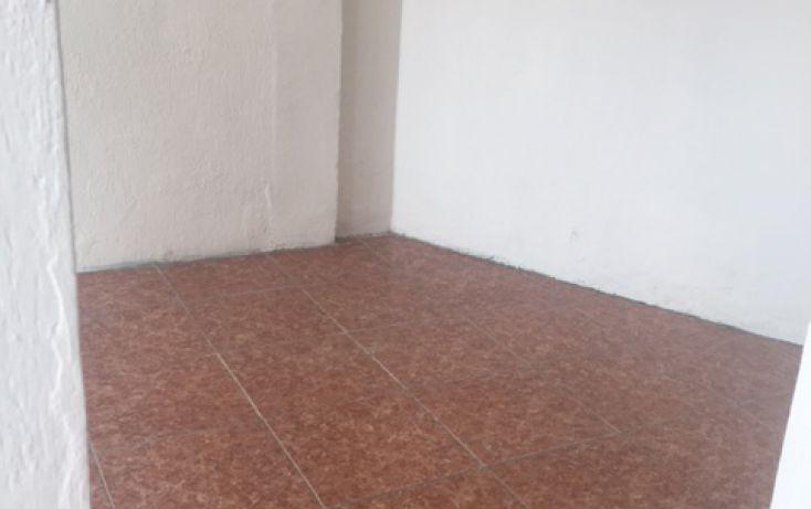 Foto de local en renta en, del pueblo, tampico, tamaulipas, 1814074 no 05