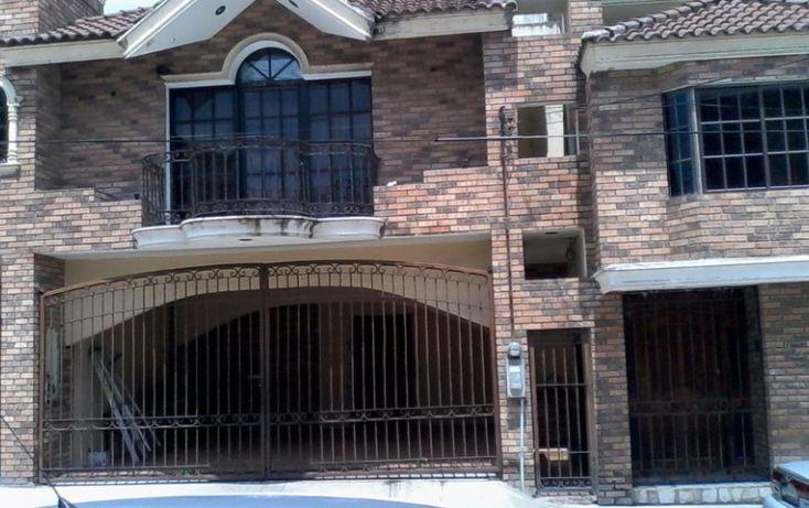 Foto de casa en venta en, del pueblo, tampico, tamaulipas, 1860314 no 02