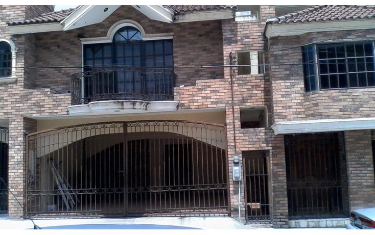 Foto de casa en venta en  , del pueblo, tampico, tamaulipas, 1860314 No. 02