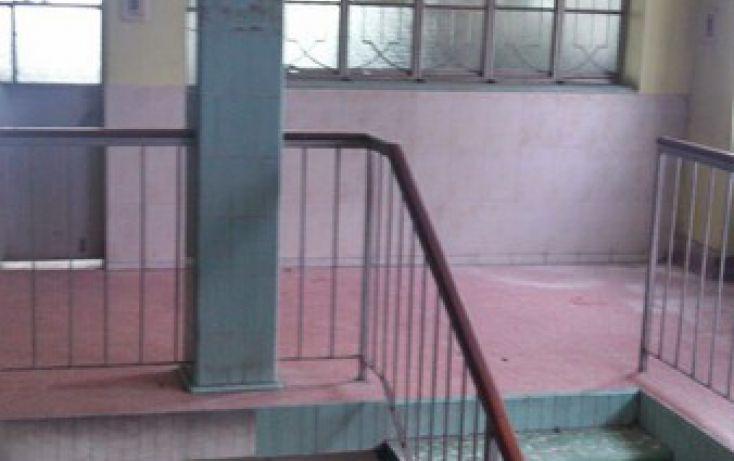 Foto de edificio en venta en, del pueblo, tampico, tamaulipas, 2001822 no 03