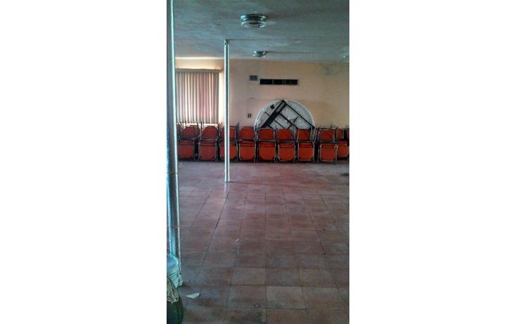 Foto de edificio en venta en  , del pueblo, tampico, tamaulipas, 2001822 No. 04
