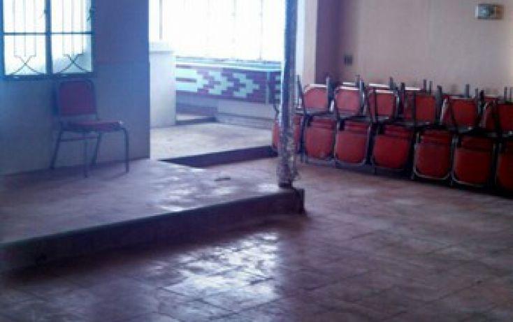 Foto de edificio en venta en, del pueblo, tampico, tamaulipas, 2001822 no 05