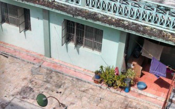 Foto de edificio en venta en, del pueblo, tampico, tamaulipas, 2001822 no 09