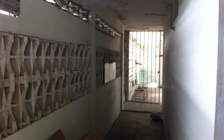 Foto de casa en venta en  , del pueblo, tampico, tamaulipas, 2638269 No. 04