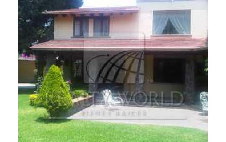 Casa en del puente 171 jardines del sur en venta for Jardin xochimilco
