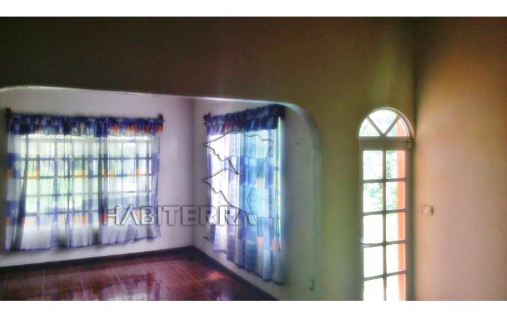 Foto de casa en venta en  , del puerto, tuxpan, veracruz de ignacio de la llave, 1046409 No. 05