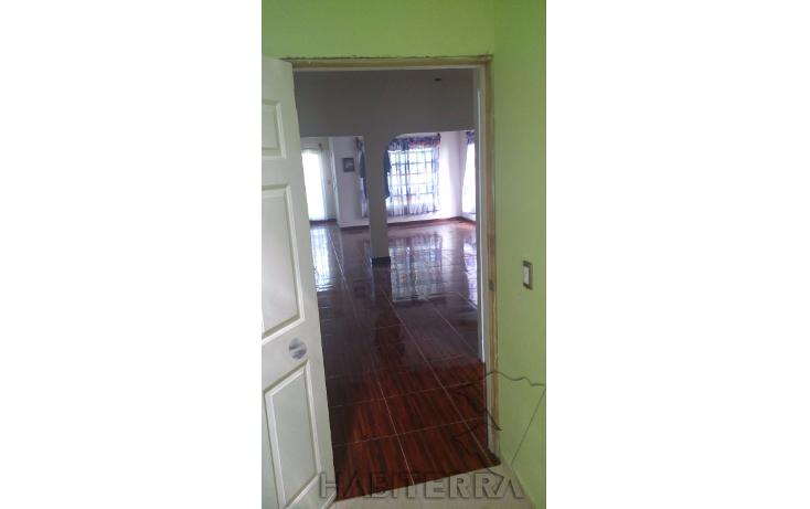 Foto de casa en venta en  , del puerto, tuxpan, veracruz de ignacio de la llave, 1046409 No. 06