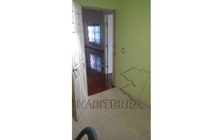 Foto de casa en venta en  , del puerto, tuxpan, veracruz de ignacio de la llave, 1046409 No. 08