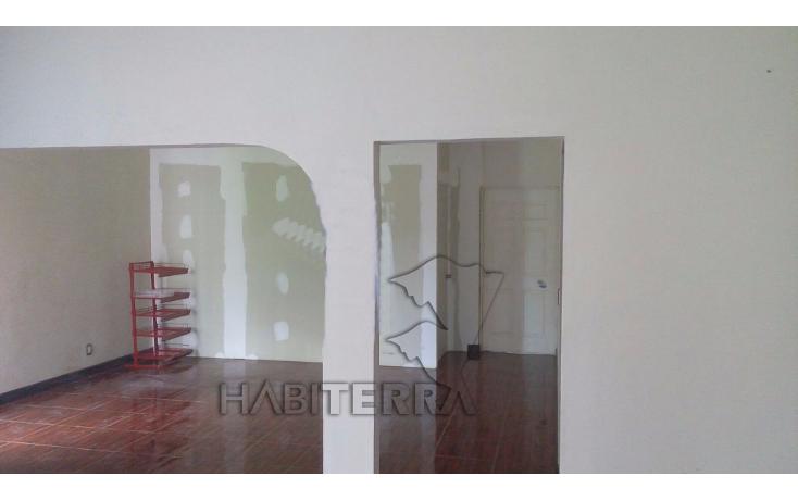 Foto de casa en venta en  , del puerto, tuxpan, veracruz de ignacio de la llave, 1117689 No. 07