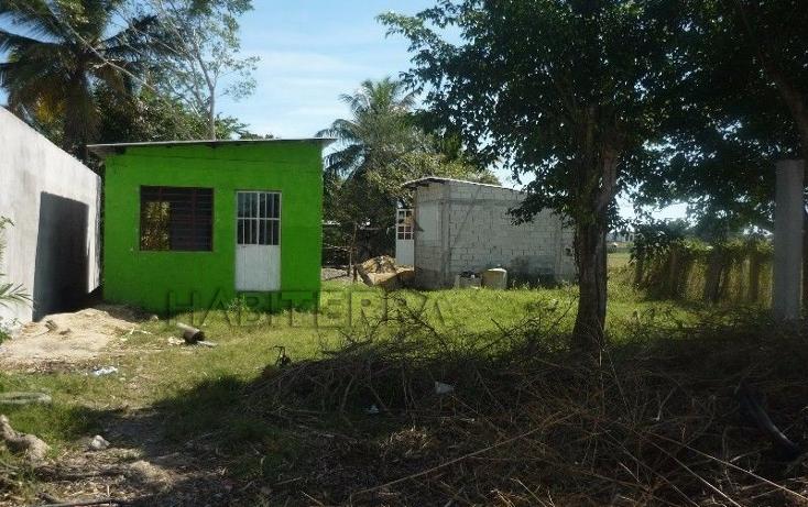 Foto de terreno habitacional en venta en  , del puerto, tuxpan, veracruz de ignacio de la llave, 1984080 No. 02