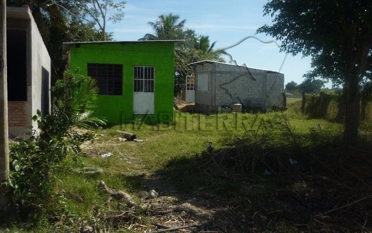 Foto de terreno habitacional en venta en  , del puerto, tuxpan, veracruz de ignacio de la llave, 1984080 No. 03
