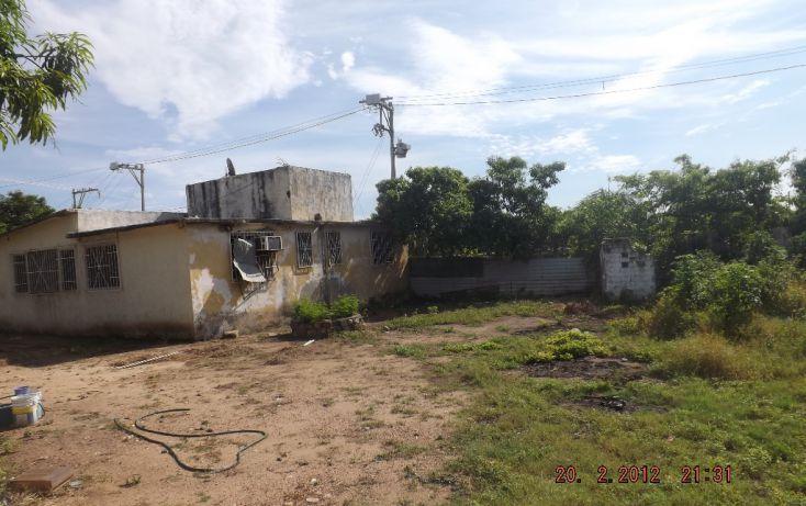 Foto de terreno comercial en venta en, del rastro, acapulco de juárez, guerrero, 1124893 no 06