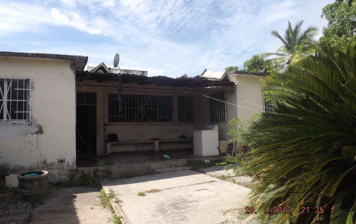 Foto de terreno comercial en venta en, del rastro, acapulco de juárez, guerrero, 1124893 no 07