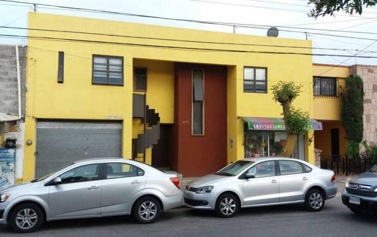 Foto de casa en venta en, del real, san luis potosí, san luis potosí, 1191783 no 01