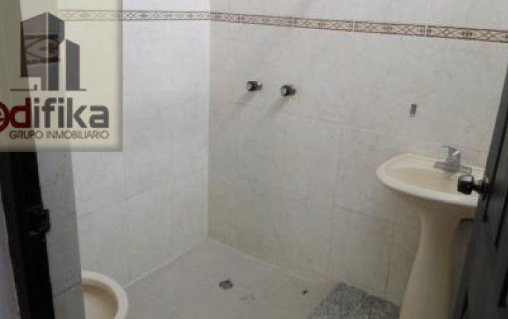 Foto de casa en renta en, del real, san luis potosí, san luis potosí, 1978954 no 10