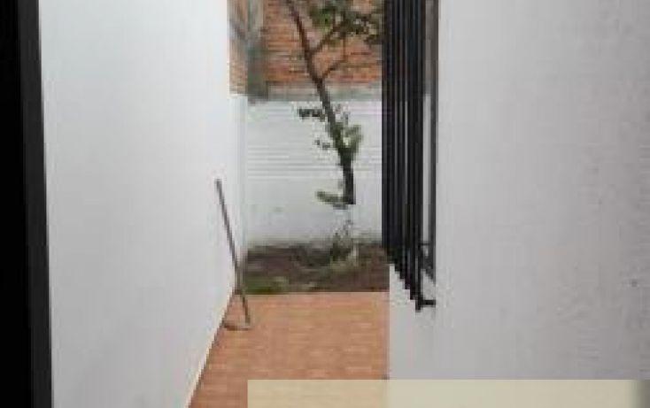Foto de casa en renta en, del real, san luis potosí, san luis potosí, 1978954 no 17