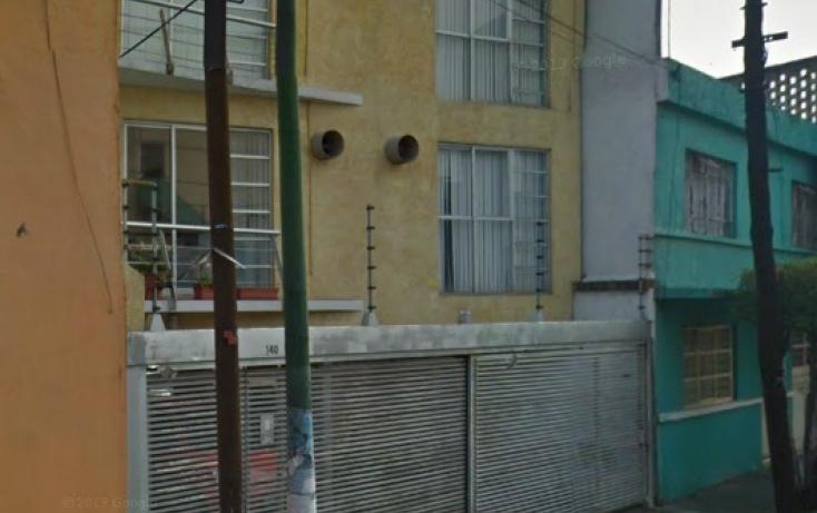 Foto de departamento en venta en, del recreo, azcapotzalco, df, 860805 no 02