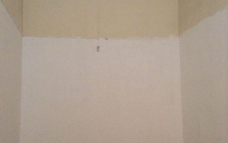 Foto de bodega en renta en, del refugio, puebla, puebla, 1182013 no 01