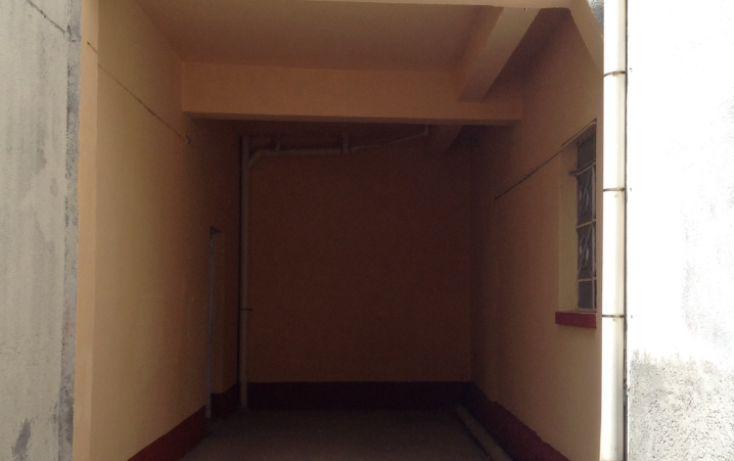 Foto de bodega en renta en, del refugio, puebla, puebla, 1182013 no 02