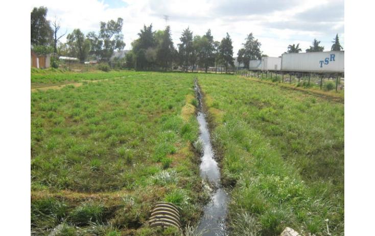 Foto de terreno habitacional en venta en del rio, belém, tultitlán, estado de méxico, 405321 no 01