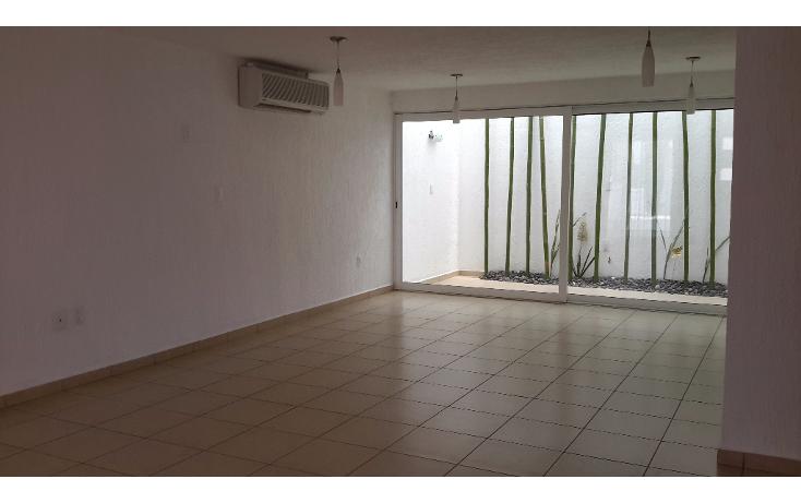 Foto de casa en venta en  , del r?o, quer?taro, quer?taro, 1248231 No. 03