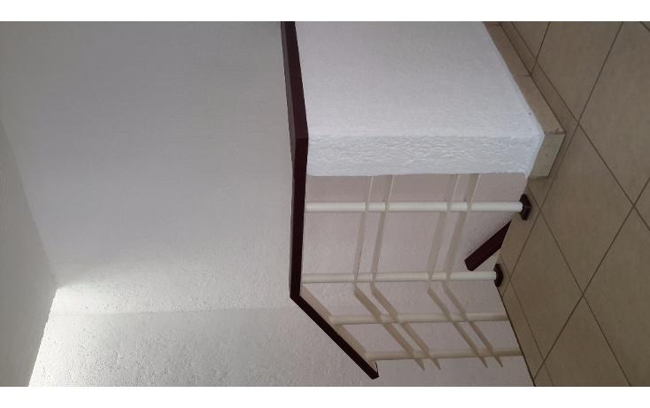 Foto de casa en venta en  , del r?o, quer?taro, quer?taro, 1248231 No. 08