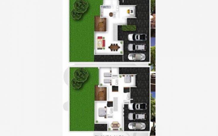 Foto de casa en venta en, del río, san luis potosí, san luis potosí, 1784850 no 04