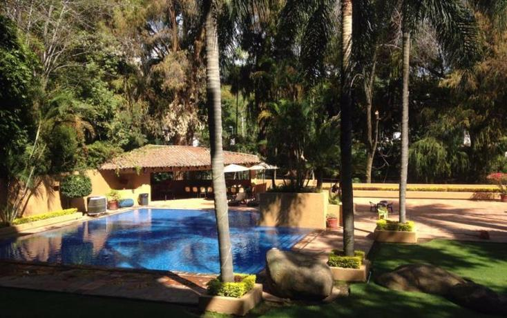 Foto de departamento en venta en del rio ., tetela del monte, cuernavaca, morelos, 1734028 No. 01
