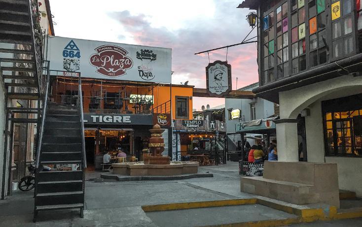 Foto de local en venta en  , del río, tijuana, baja california, 1499421 No. 02
