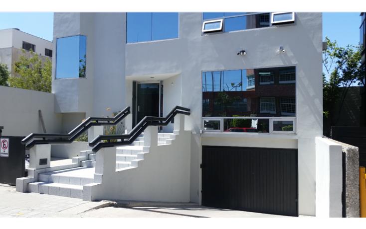 Foto de edificio en venta en  , del r?o, tijuana, baja california, 1876862 No. 02