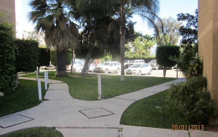 Foto de departamento en renta en  , del río, tijuana, baja california, 2746672 No. 07