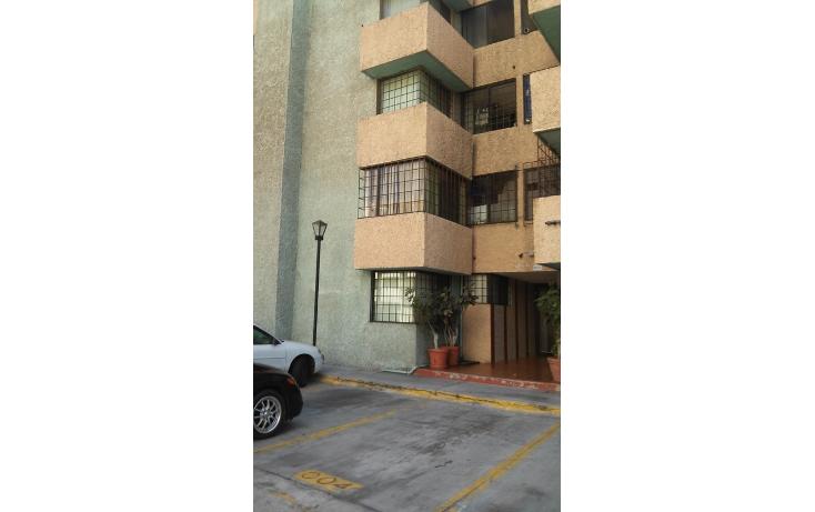 Foto de departamento en renta en  , del r?o, tijuana, baja california, 596182 No. 03
