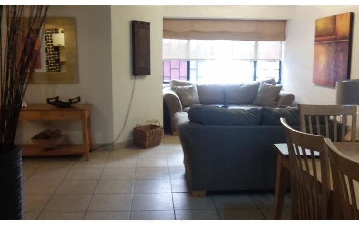Foto de departamento en renta en  , del r?o, tijuana, baja california, 596182 No. 06