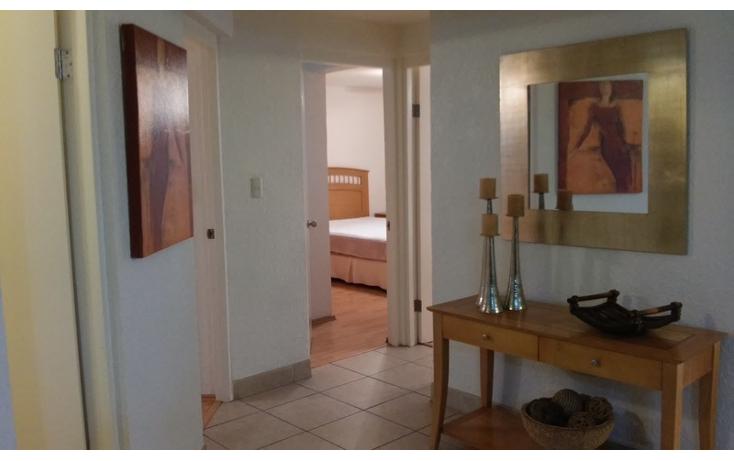 Foto de departamento en renta en  , del r?o, tijuana, baja california, 596182 No. 07