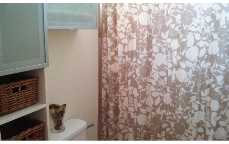 Foto de departamento en renta en  , del r?o, tijuana, baja california, 596182 No. 13