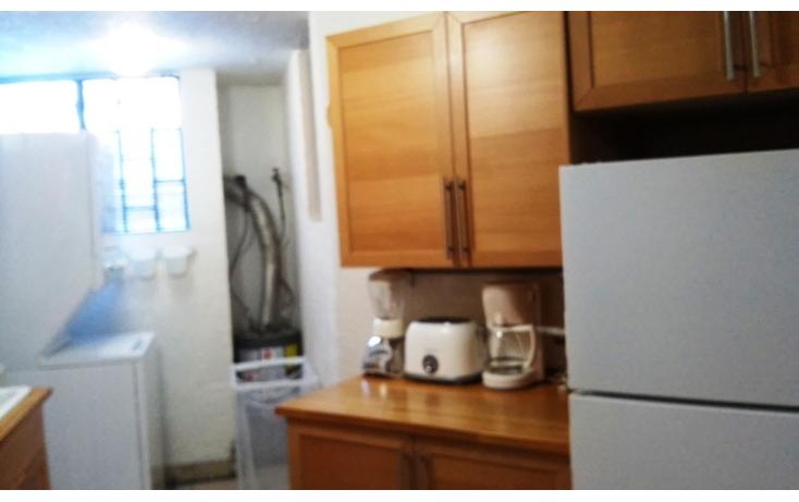 Foto de departamento en renta en  , del r?o, tijuana, baja california, 596182 No. 15