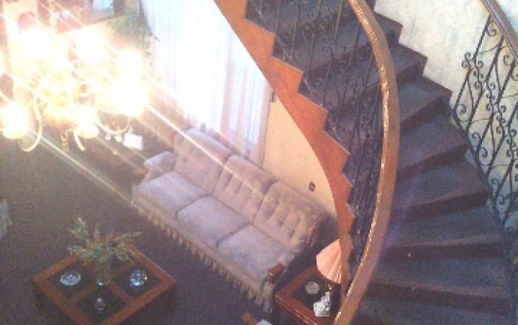 Foto de casa en venta en del roble, álamos 2a sección, querétaro, querétaro, 1416151 no 01