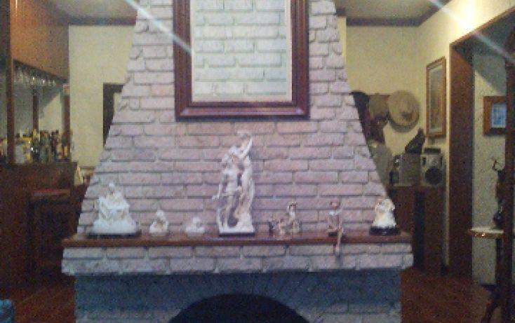 Foto de casa en venta en del roble, álamos 2a sección, querétaro, querétaro, 1416151 no 04