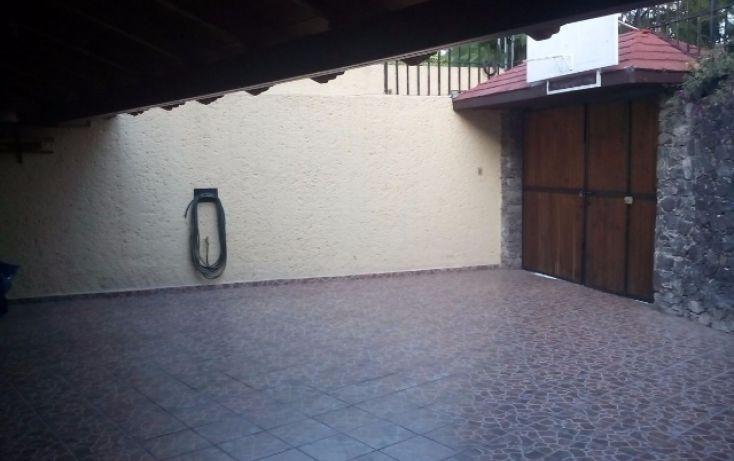 Foto de casa en venta en del roble, álamos 2a sección, querétaro, querétaro, 1416151 no 06